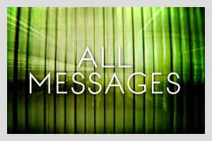 all-messages