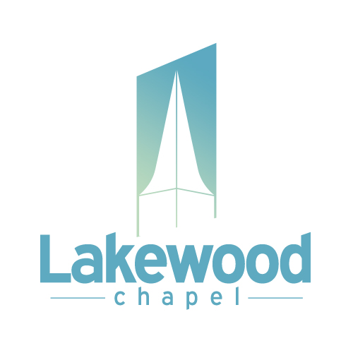 Lakewood Chapel, Mays Landing NJ