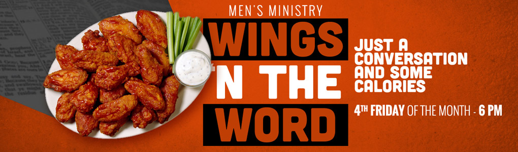 Wings-N-The-Word-slider