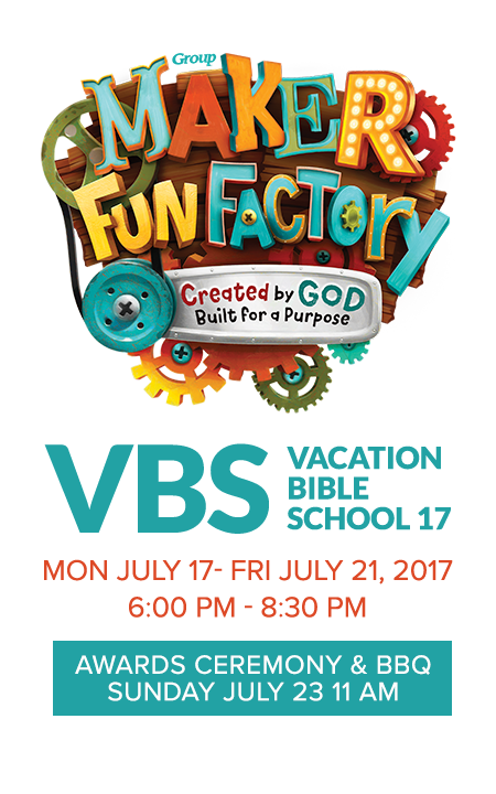 vbs-website